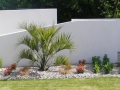 Contemporary garden design (4)