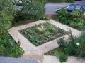 Cottage front garden (1)