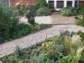 Cottage front garden (3)