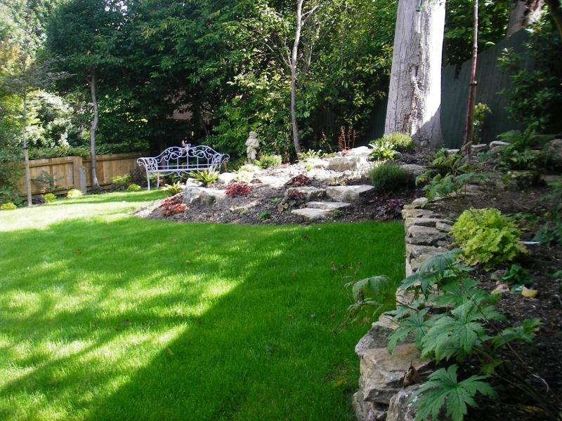 Rockery gardens (1)