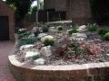 Rockery gardens (4)