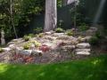 Rockery gardens (7)