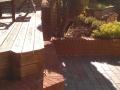 1 Before Southampton garden deisgn