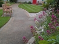 Care home dementia garden Hillier Landscapes (3)