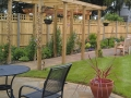 Care home dementia garden Hillier Landscapes (5)