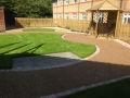 St Marks Hospital physiotherapy garden (14)