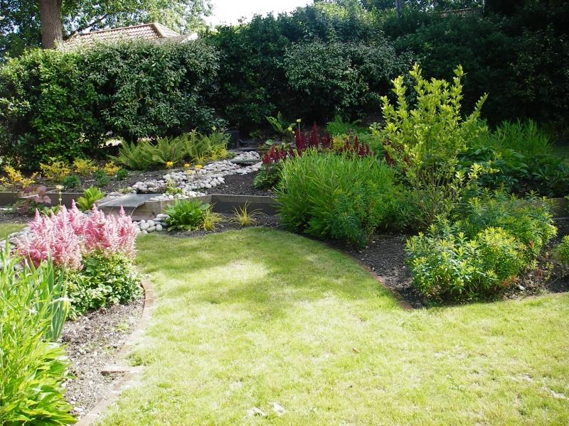Planting design (2)