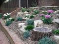 Rockery gardens (5)