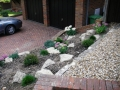 Rockery gardens (6)