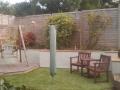 5 After Southampton small garden