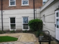Care home dementia garden Hillier Landscapes (1)