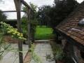 Traditional garden design (5)
