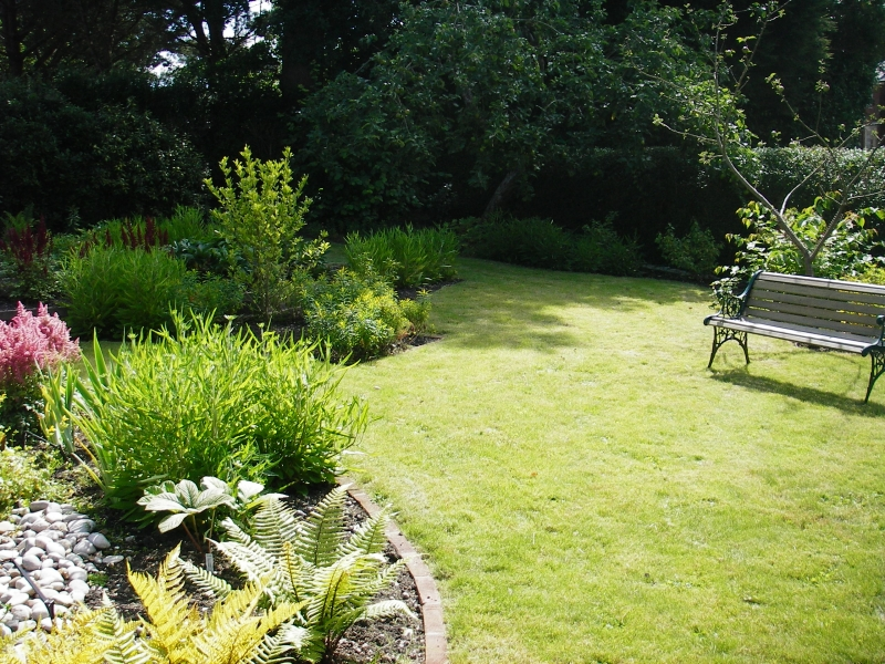 Planting design (3)