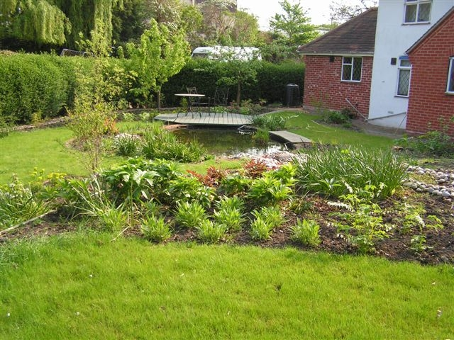 Planting design first spring (2)