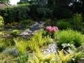 Planting design (4)