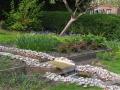 Planting design first spring (3)