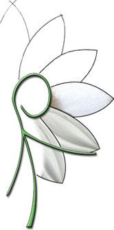 Debbie Carroll Garden Designs